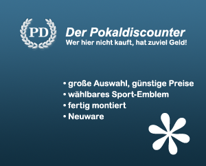 pokaldiscounter-300x241-b04a58b9